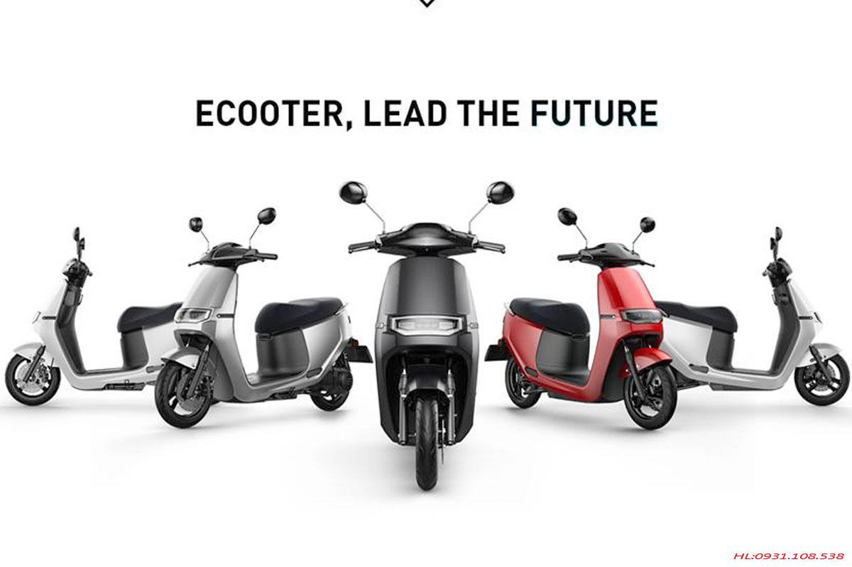 Ecooter-2