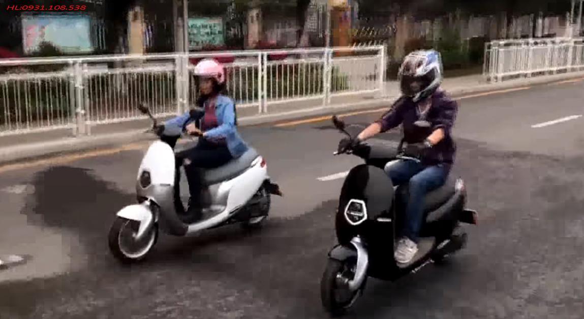 ecooter-E1-17