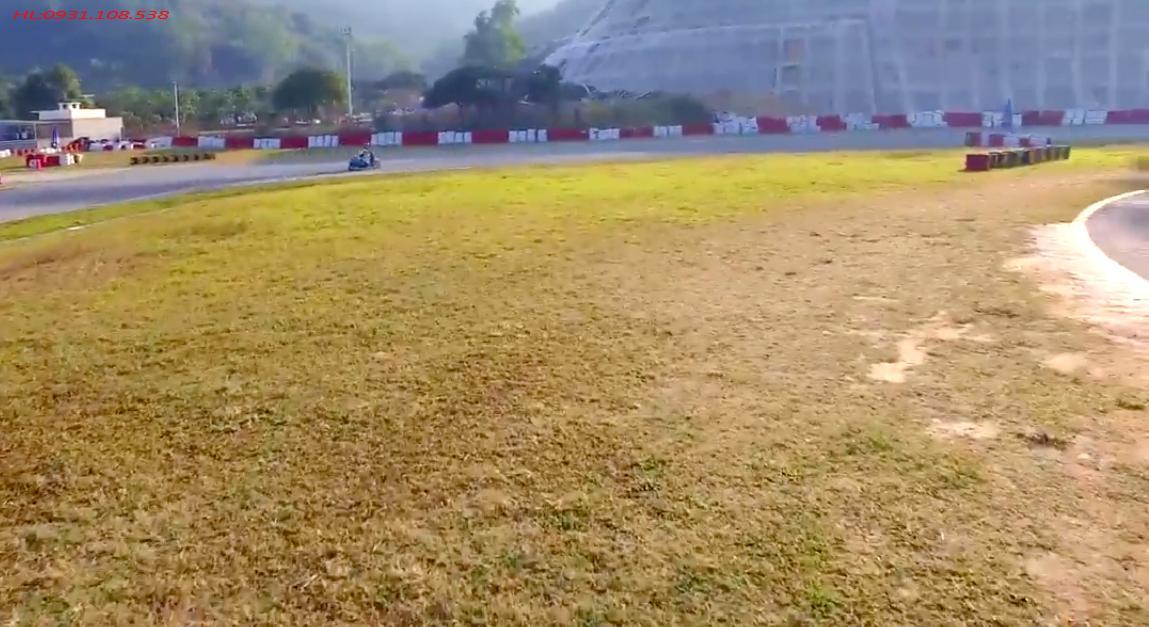 Ecooter-Racing-4