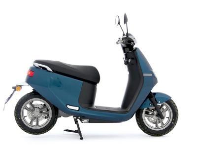Ecooter E2 4.200W