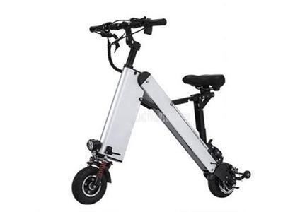 Xe đạp điện A2-PRO Mini