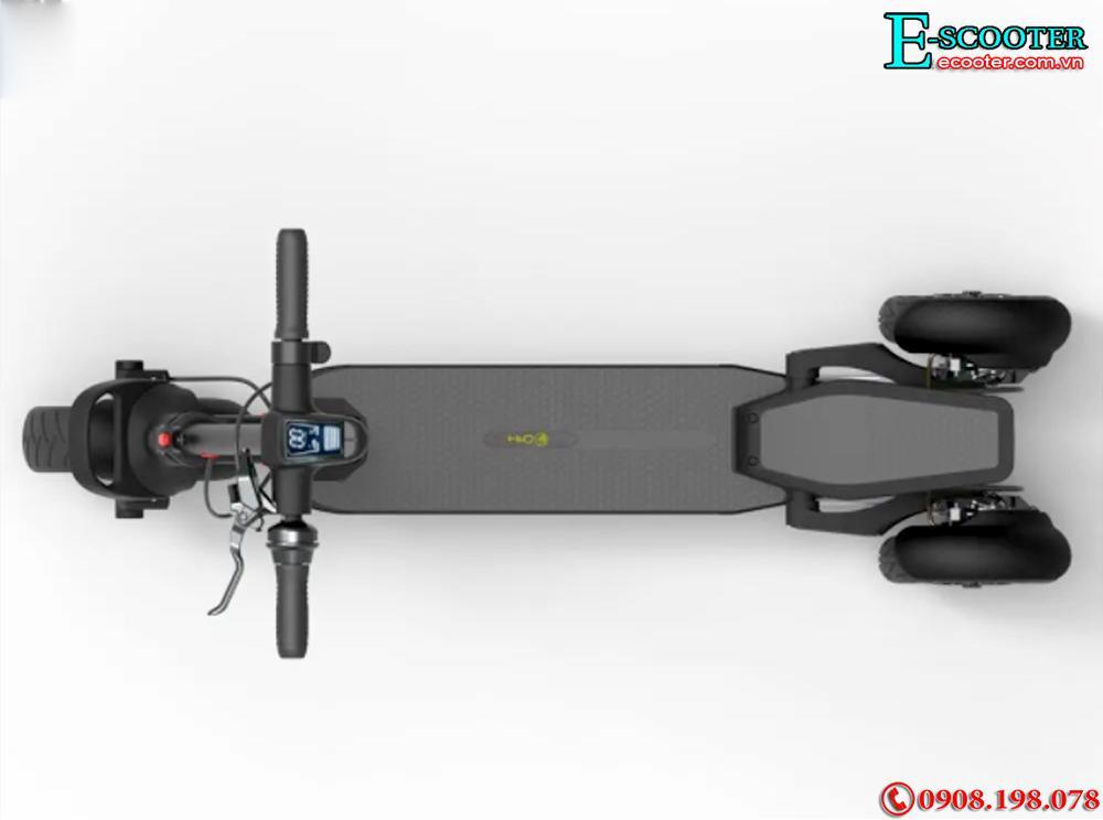 Xe  xe máy điện 3 bánh Xenon X10  hàng top 1,  từ hãng