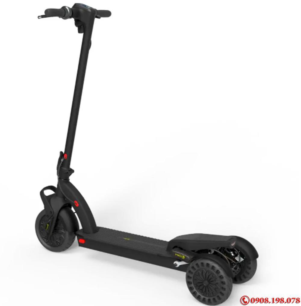 Xe xe điện 3 bánh Xenon X10  tốt,  từ hãng
