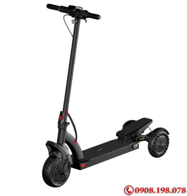 Xe  xe điện mini 3 bánh Xenon X10  chất lượng cao, chính hãng